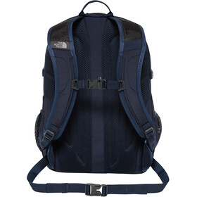 The North Face Borealis Classic Backpack urban navy/vintage white